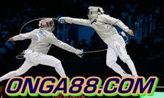 무료체험머니 ❄️❄️❄️ONGA88.COM ❄️❄️❄️ 무료체험머니: 무료체험머니☀️☀️☀️ ONGA88.COM ☀️☀️☀️무료체험머니