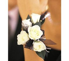 Simply Stunning! Flowers for all Occasions! thegardenofedenflowers.com