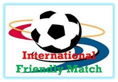Prediksi Skor Congo vs Cameroon | Master Agen Betting | Agen Bola Online | Agen Casino | Agen Sbobet | Agen Judi Terpercaya