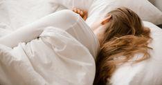 Sleep Specialist, Sleep Phases, Massage, How To Regulate Hormones, Sleep Supplements, Sleep Paralysis, Natural Sleep Aids, Routine, Stress
