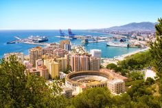 Gdzie na wakacje we wrześniu i październiku 2015 - Podróże