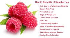 #healthtips #healthyliving #health