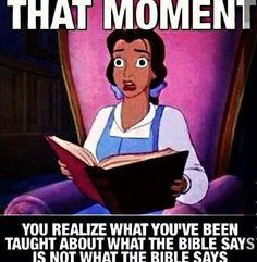 Leaving Adventism. #spiritualabuse