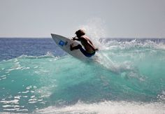 Noah Gonzalez Hartl, Fuerteventura November 2013. Picture © Chris Hartl