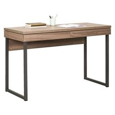 arbeitsplatte birke natur massiv 3000x600x27mm pinterest arbeitsplatte birken und natur. Black Bedroom Furniture Sets. Home Design Ideas