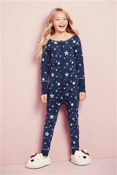 Buy Navy Star All-In-One from the Next UK online shop 3 In One, Next Uk, Uk Online, Rompers, Navy, Stars, Christmas, Stuff To Buy, Shopping