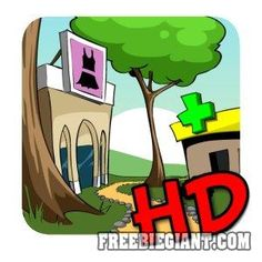 Free Shopper's Paradise HD Game for Android Devices-March 11 Only - http://freebiegiant.com/free-shoppers-paradise-hd-game-android-devices-march-11/ You can get a free copy of Shopper's Paradise HD Game for Android, but this offer is valid on March 11 only.  If you would like to get Shopper's Paradise HD Game for Android, you can click here to download from the Amazon App Store. You must have an Amazon account to get this offer and the game i...