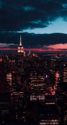 New York - Buildings - # Buildings 2020 2020 4 . - New York – Buildings – 2020 2020 - New York Wallpaper, City Wallpaper, Sunset Wallpaper, Wallpaper Backgrounds, Travel Wallpaper, Screen Wallpaper, City Skyline Wallpaper, Cityscape Wallpaper, Trendy Wallpaper