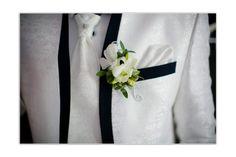 Floral Tie, Brooch, Wedding, Jewelry, Fashion, Floral Lace, Brooch Pin, Casamento, Jewlery
