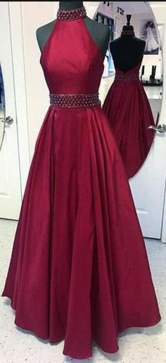 53 Best Dresses for winter formal images  5c3c2faa2