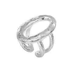 Duna ring