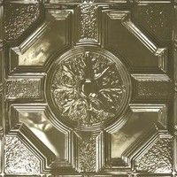 Ceiling Tile Clic Baroque By Decorative