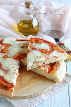Recipe Boards, Camembert Cheese, Dairy, Cooking Recipes, Bread, Panini, Genere, Meal Ideas, Italian Recipes