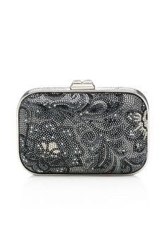 d7bbab7292d 54 Best My Style: Handbags images in 2012 | Clutch bags, Clutch bag ...