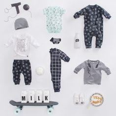 Babykleding Jongen.13 Beste Afbeeldingen Van Babykleding Jongen Toddler Boys Baby