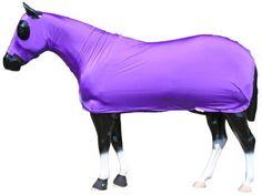 Sleazy Sleepwear Lycra Full Body   ChickSaddlery.com