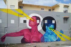 Santurce es Ley 4 Fest - Puerto Rico