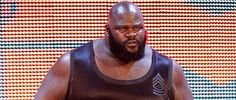 """During an interview with The Times of India, Mark Henry revealed that he may retire next year. The World's Strongest Man responded, """"I may retire next year. It may be the swansong of my wrestling career; but definitely not the…"""