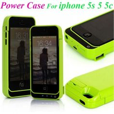 The 43 Best Iphone 5 5s Power Bank Images On Pinterest Charger I