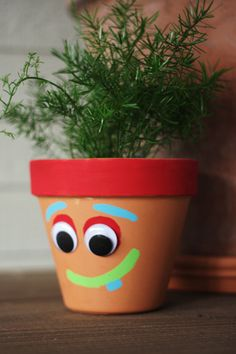 3 Cool Crafts for Family Fun | iMOM