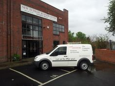 http://stores.ebay.co.uk/Computer-Repair-Centre-AAT-Systems/Motherboard-Logicboard-Repair-/_i.html?_fsub=4239185017&_sid=73597577&_trksid=p4634.c0.m322 pc repair service, computer repair shops, laptop repair shops, computer maintenance