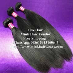 Mink Hair Weave Company, Wholesale 10A Grade Mink Hair! 3D Lash!Drop Ship! Wraps WhatsApp:+8615913160643 Jen@minkhairweave.com www.minkhairweave.com #brazilianhair #lacefrontal #laceclosure #hairweave #hairstyling #minkhair #bodywave #deepwave#loosewave #curlyhair #curlywave #cambodianhair #malaysianhair #indianhair #straighthair #humanhair #virginhair #wig #wigs #hairextensions #hairextension #hairstylist #hairstyles #hairsalon #hairstyle #lacefrontalwigs #virginhairextensions #peruvianhair