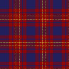 butler tartan | Tartan image: Butler. Click on this image to see a more detailed ...