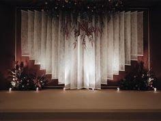 Paper hanging. #kaidangdesign #wedding #thailandweddingexpert #weddingplanner #weddingparty #weddingdesign #weddingidea #decoration #event #weddingplannerinthailand #weddingthailand #weddingdecoration #weddingday #thailandweddingplanner #thaiwedding #thailandwedding #weddingplannerthailand #weddingdecor   #flowerdesign #flowerinstallation #achirayanuttapoom
