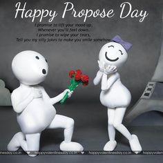 Propose Day - valentines day greetings quotes - http://www.happyvalentinesday.co.in/propose-day-valentines-day-greetings-quotes/  #BeMyValentineCard, #BestValentinesCards, #ElectronicGreetingCards, #FreeEChristmasCards, #FreeEGreetings, #FreeGreetingCards, #FreeValentineCards, #FreeValentinesDayGreetings, #GreetingCard, #HappyValentineCards, #HappyValentinesDay, #HappyValentinesDayFlowers, #HappyValentinesDayNoOne, #HappyValentinesDaySister, #HappyValentinesDayWords, #Histor
