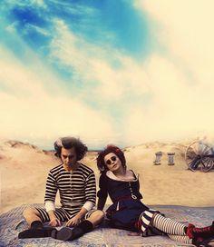 Favorite scene. :)
