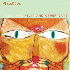 Various artists - Jazz Cats