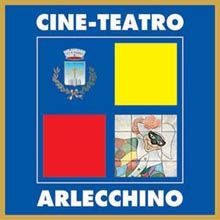 Asso Show Circus #marcafermana #monteurano #fermo #marche