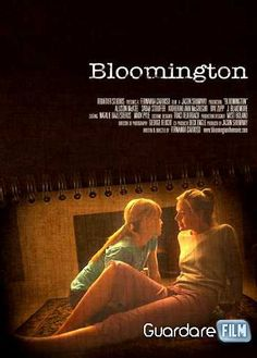 Bloomington (2010) in streaming