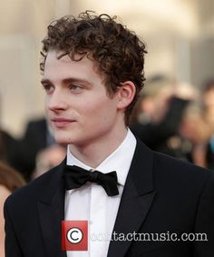ben rosenfield - Google Search Ben Rosenfield, Boardwalk Empire, Drama Series, American Actors, Crushes, Tv Shows, Lovers, Google Search, People