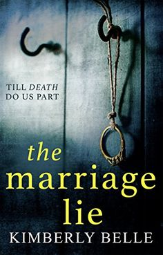 The Marriage Lie HQ