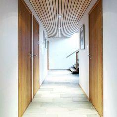 Lovely doors handmade by us, Bovalls dörrbyggeri | Follow us for more beautiful pictures! For more exclusive doors visit www.Bovalls.com #doors #dører #door #eikdør #ek #fsc #house #interior #interiorforyou #interiorinspiration #modern #design #style #architecture #handmade #skonahem #swedishhome #inspiration #korridor #hallway #minimalove #inspo #sweden #sverige #bovallstrand #bovalls #madeinsweden #madeinbovallstrand