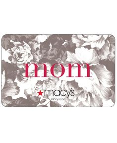 macy's credit card quick pay