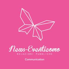 Communication. www.newseventicomo-pr.com