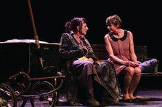 Thuir : Théâtres dAutomne : demandez le programme!