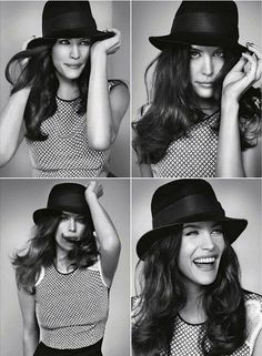 Smartologie: Liv Tyler for Marie Claire UK March 2012