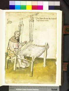 Amb. 317.2° Folio 38 recto