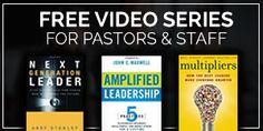 How to Preach Without Notes – 3 Simple Steps - Pro Preacher