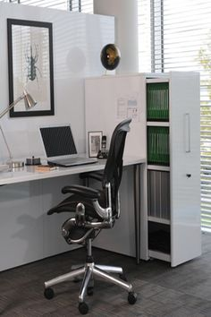 New Steel Tower For office use Mobile Pedestal, Cabinet Manufacturers, Steel Locker, Office Storage, Staying Organized, Desk Accessories, Storage Solutions, Filing Cabinet, Corner Desk