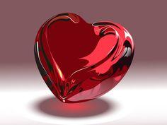 En marcha un ensayo para prevenir enfermedades cardiovasculares
