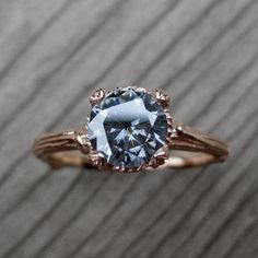 Engagement ring can't be known as a materialistic means of displaying one's love. If you are searching for inexpensive engagement rings, you might hav...