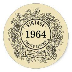 vintage_grapevine_wine_stamp_add_birth_year_sticker-rf7193a2f8f1b4668a956976f117e72db_v9wth_8byvr_512.jpg (512×512)