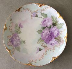 in Cerâmica e vidro, Cerâmica e porcelana, Porcelana e aparelhos de jantar