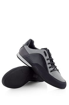 82a50d7db23418 68 Best Hugo Boss Shoes images in 2018 | Hugo boss shoes, Over knee ...