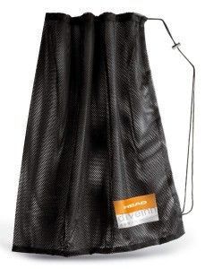 Head Mesh Bag Black . Uimakassit Mesh laukut, Swiminn.com, osta, tarjouksia, uinti