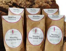 Allergenfreie Brot-Mischungen für Gastronomie und Hotel - http://ift.tt/1N4pEMW